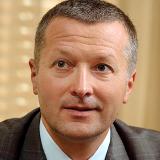 Система онлайн-процессинга по топливным картам «Газпромнефть»